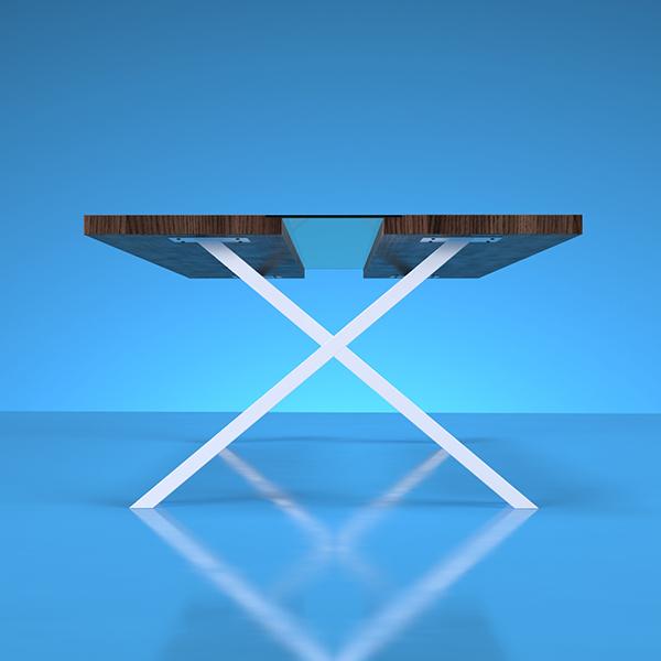 XTable-3