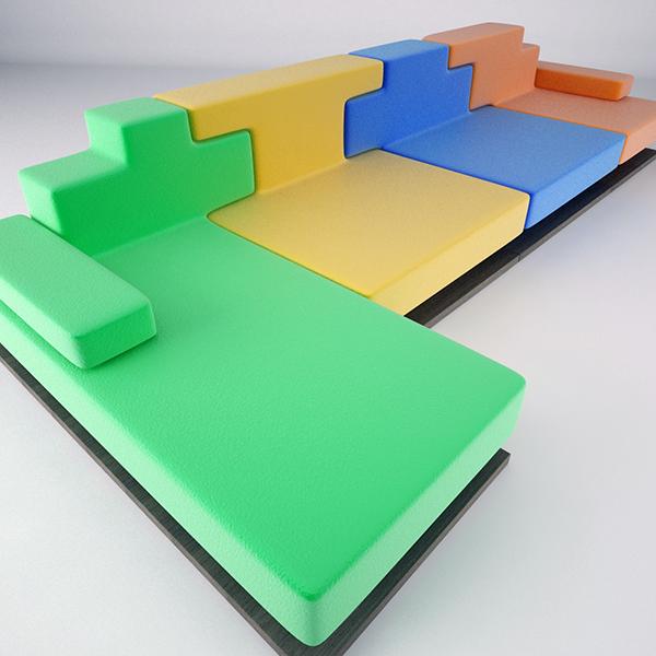 tetris-sofa