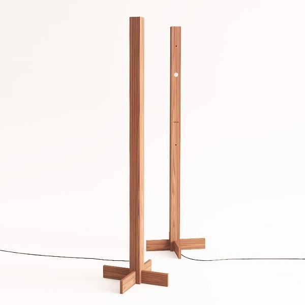 Stick Floor Lamp