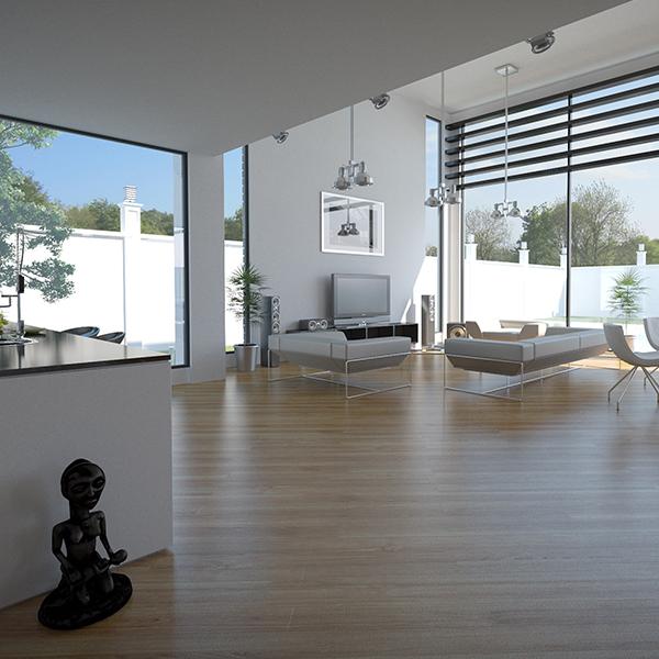 Villa-Diego-Interior-3