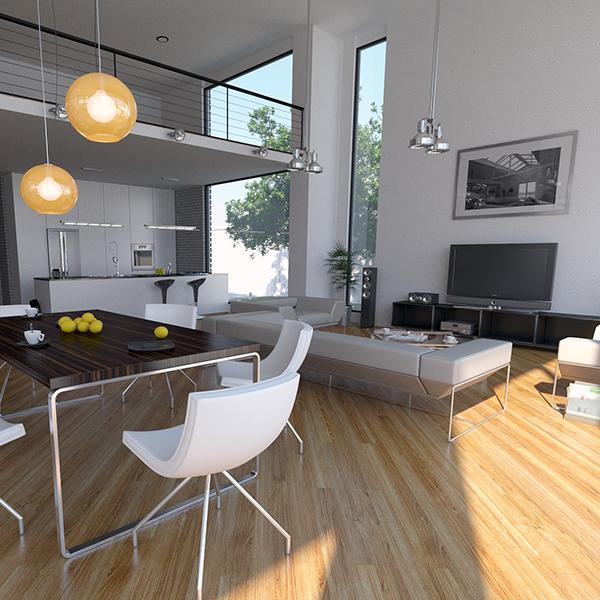 Villa-Diego-Interior