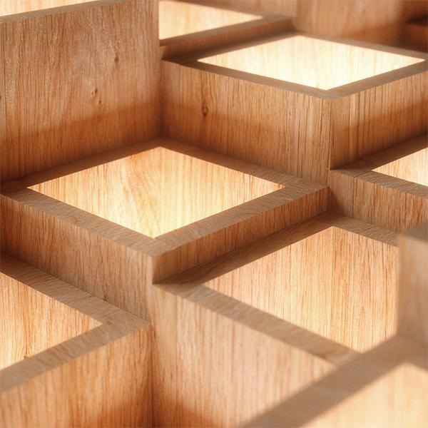 wooden-block-lamp-web