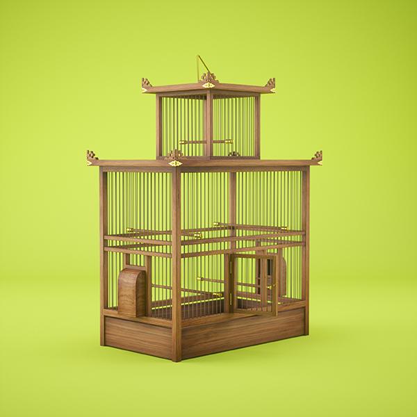 BirdCage_Tek_Low