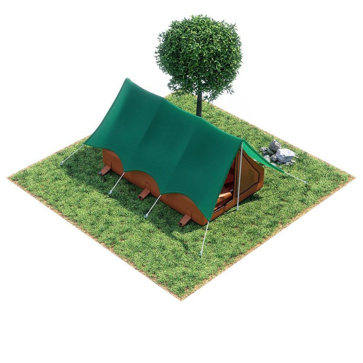 Game_Assets_3D_Tent_FStorm