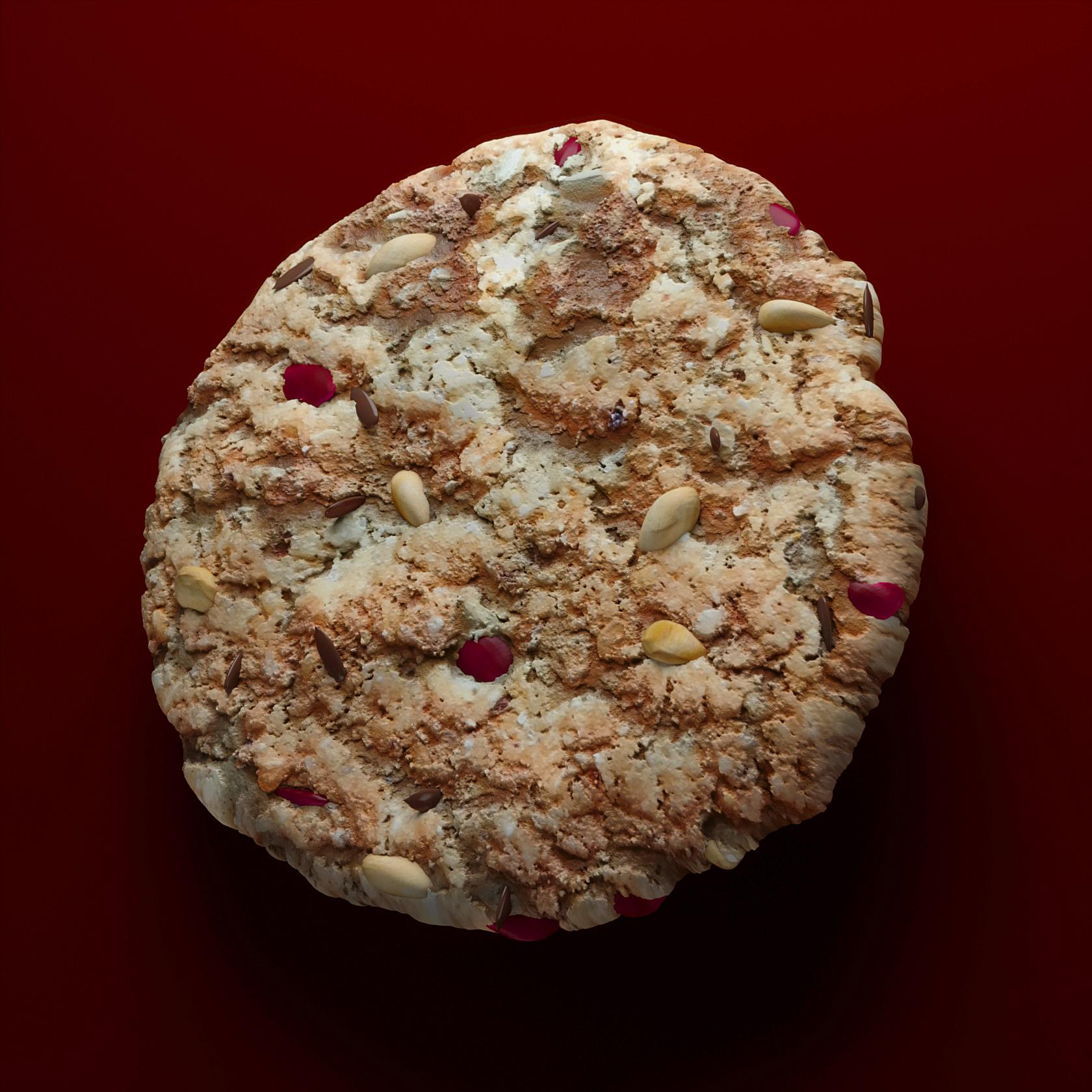 cookie-3d-render-02-berkgedik